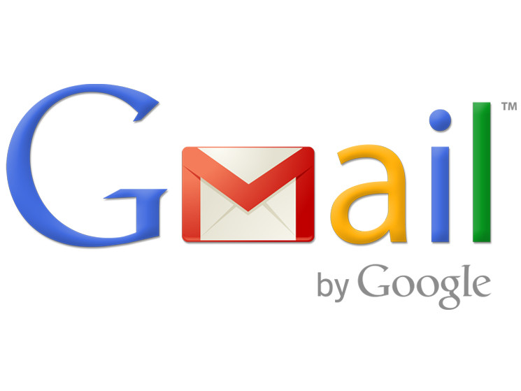 Gmail Login