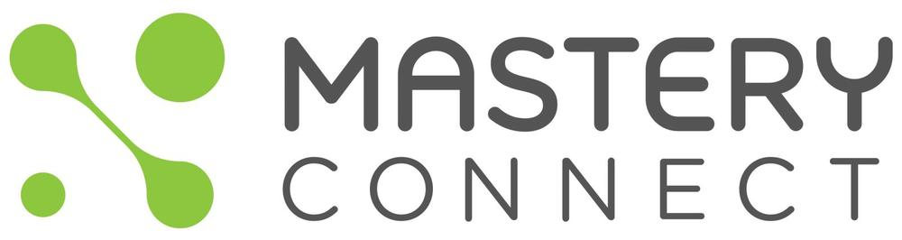 Mastery Connect Logo